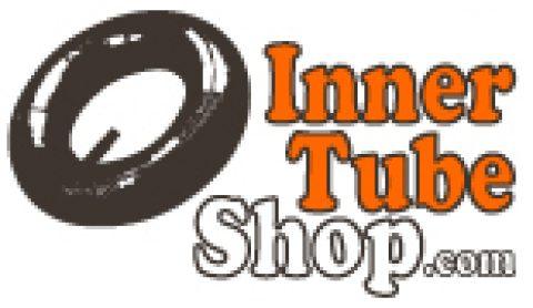 Inner Tube Shop